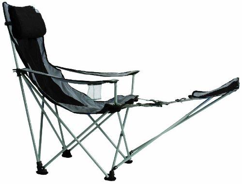 ayak uzatmalı piknik sandalye