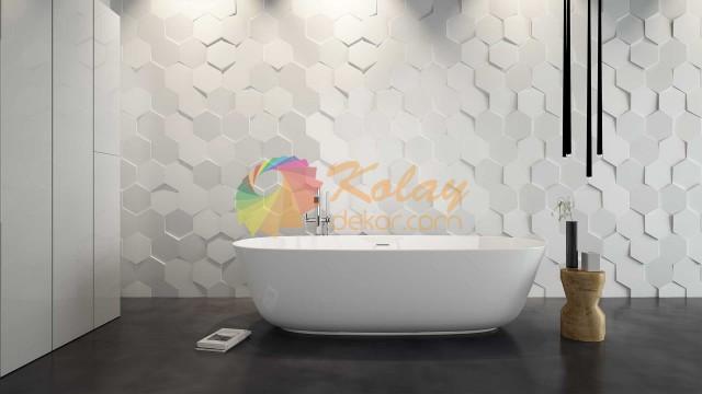 banyo-icin-renkli-fayans-modelleri-2016-kolay-dekor-12 Banyo için Fayans Modelleri