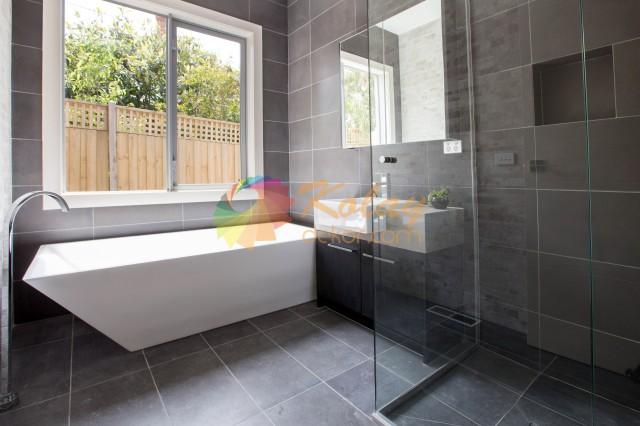 banyo-icin-renkli-fayans-modelleri-2016-kolay-dekor-2 Banyo için Fayans Modelleri