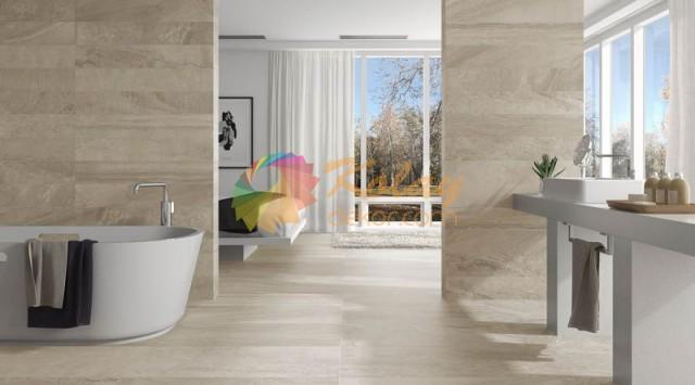 banyo-icin-renkli-fayans-modelleri-2016-kolay-dekor-35 Banyo için Fayans Modelleri