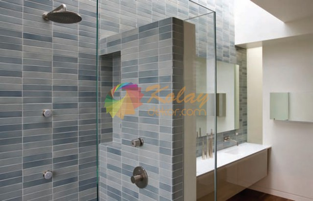 banyo-icin-renkli-fayans-modelleri-2016-kolay-dekor-40 Banyo için Fayans Modelleri