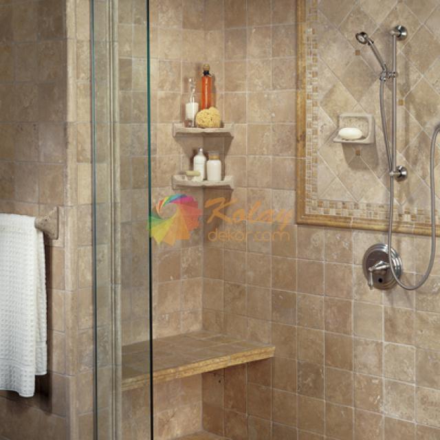 banyo-icin-renkli-fayans-modelleri-2016-kolay-dekor-8 Banyo için Fayans Modelleri