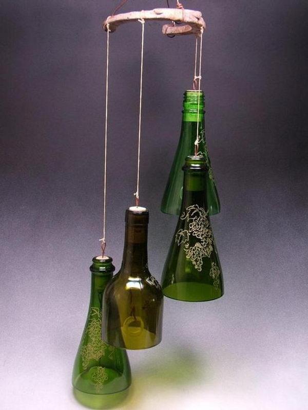 cam-kapları-vazo-cam-siselerden-dekoratif-saksılı-cam-şişleri-değerlendirme-modeli Dekoratif cam şişe nasıl yapılır?