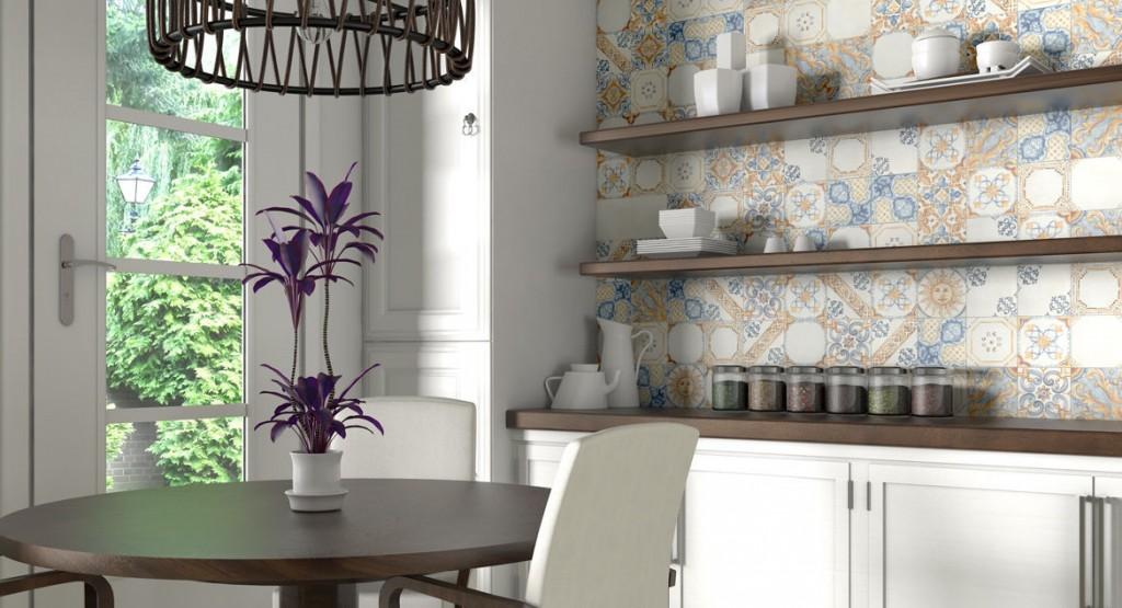 cam-mozaik-modelleri-3 Mutfak tezgah arası cam mozaik modelleri