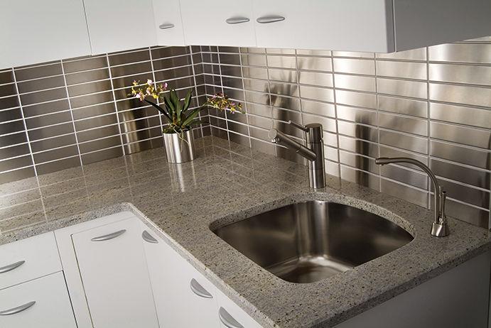 cam-mozaik-modelleri-6 Mutfak tezgah arası cam mozaik modelleri