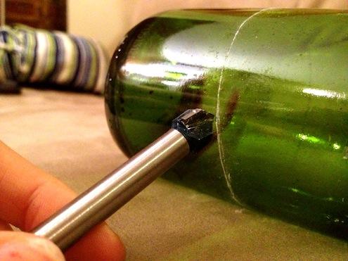 cam-siseler-nasil-kesilir-cam-siselerden-dekoratif-1 Dekoratif cam şişe nasıl yapılır?