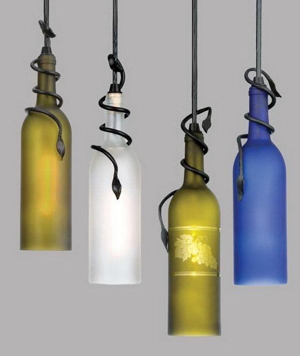 cam-siselerden-dekoratif-saksılı-cam-şişleri-değerlendirme-modeli-10 Dekoratif cam şişe nasıl yapılır?
