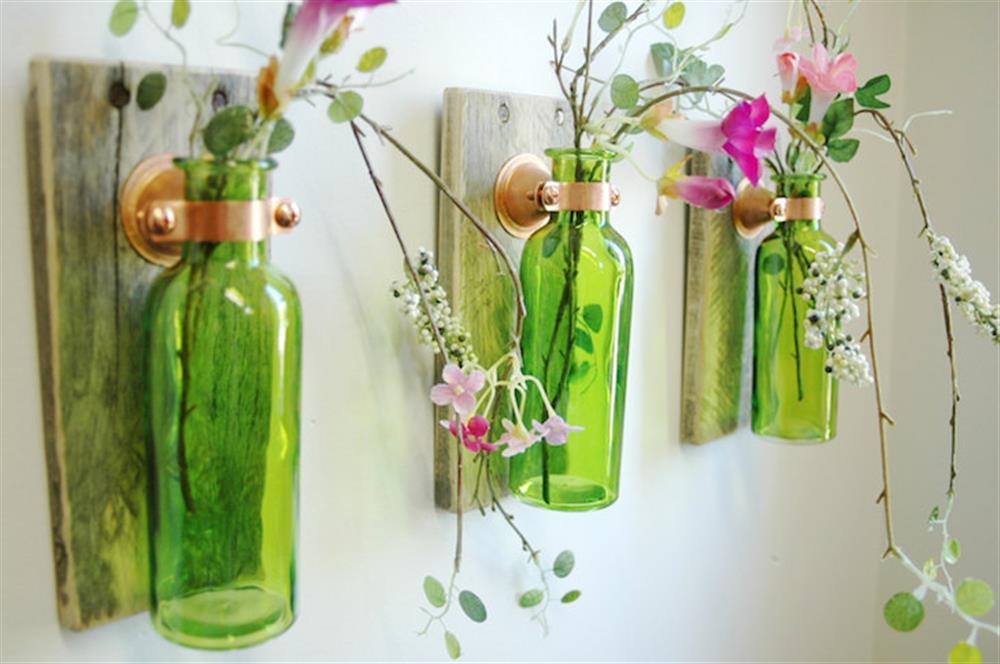 cam-siselerden-dekoratif-saksılı-cam-şişleri-değerlendirme-modeli-11 Dekoratif cam şişe nasıl yapılır?