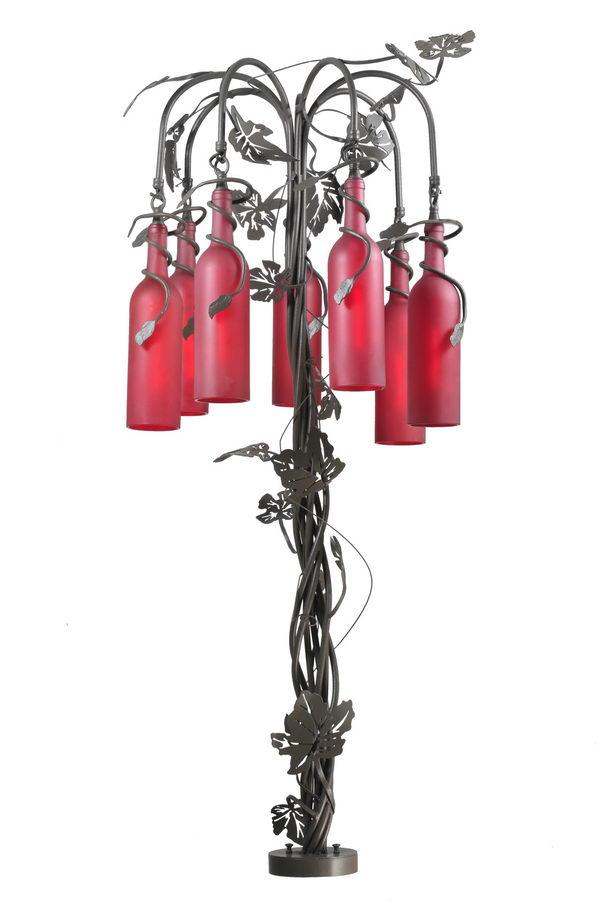 cam-siselerden-dekoratif-saksılı-cam-şişleri-değerlendirme-modeli-7 Dekoratif cam şişe nasıl yapılır?