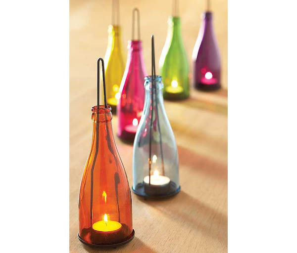 cam-siselerden-dekoratif-saksılı-cam-şişleri-değerlendirme-modeli-9 Dekoratif cam şişe nasıl yapılır?