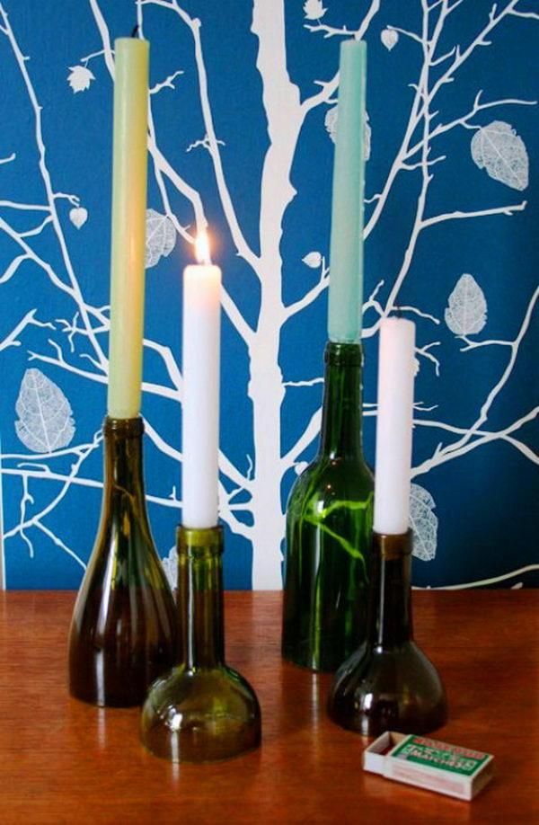 cam-siselerden-dekoratif-saksılı-cam-şişleri-değerlendirme-modeli-cam-kapları-vazo Dekoratif cam şişe nasıl yapılır?
