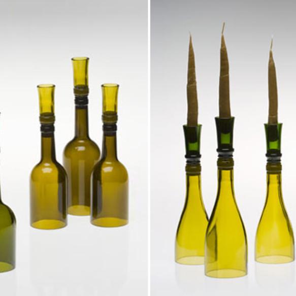 cam-siselerden-dekoratif-saksılı-cam-şişleri-değerlendirme-modeli-dekoratif-şişelerin Dekoratif cam şişe nasıl yapılır?