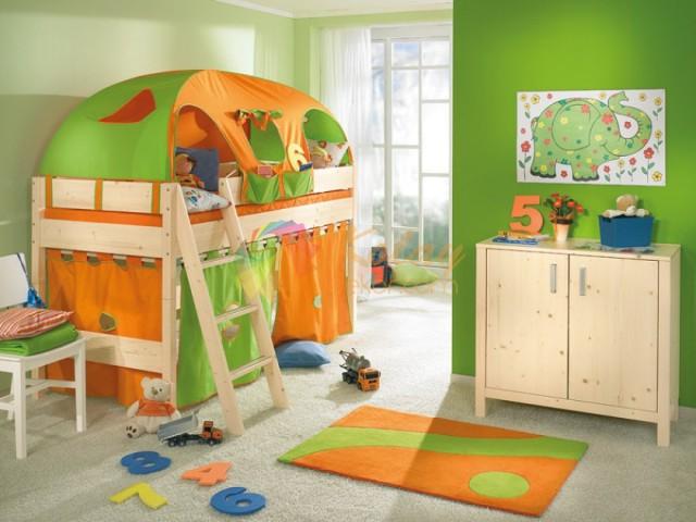 cocuk-odasi-dekorasyon-fikirleri-2016-05 Çocuk Odası Dekorasyon Fikirleri