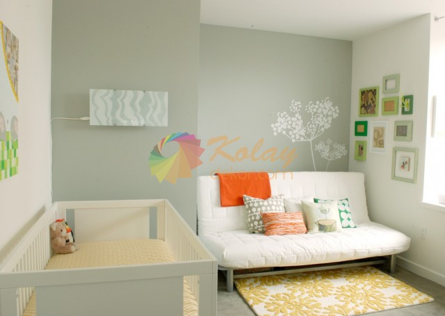 cocuk-odasi-dekorasyon-fikirleri-2016-16 Çocuk Odası Dekorasyon Fikirleri