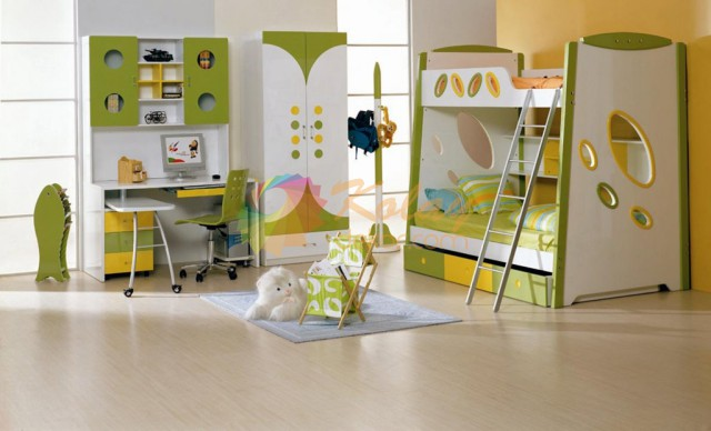 cocuk-odasi-dekorasyon-fikirleri-2016-20 Çocuk Odası Dekorasyon Fikirleri