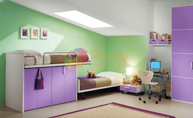 cocuk-odasi-dekorasyon-fikirleri-2016-29 Çocuk Odası Dekorasyon Fikirleri