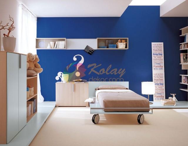 cocuk-odasi-dekorasyon-fikirleri-2016-35 Çocuk Odası Dekorasyon Fikirleri