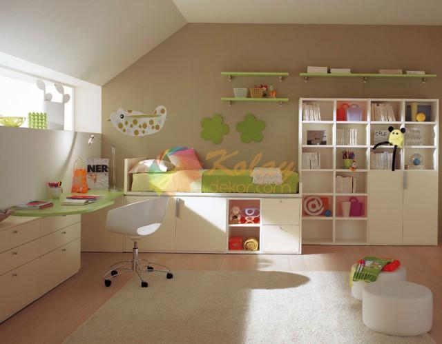 cocuk-odasi-dekorasyon-fikirleri-2016-40 Çocuk Odası Dekorasyon Fikirleri