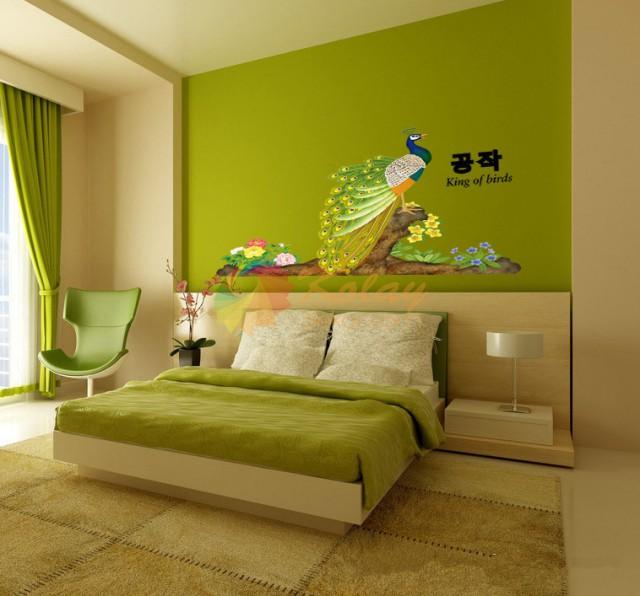 cocuk-odasi-dekorasyon-fikirleri-2016-43 Çocuk Odası Dekorasyon Fikirleri
