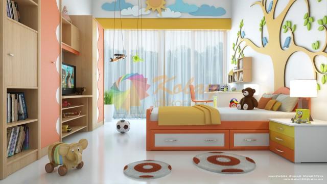 cocuk-odasi-dekorasyon-fikirleri-2016-44 Çocuk Odası Dekorasyon Fikirleri