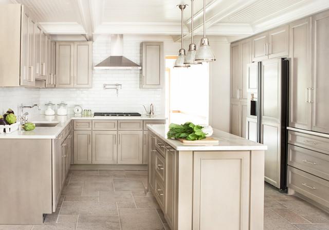 country-tarzi-mutfak-dekorasyon-modeli-5 Country Tarzı Mutfak Dekorasyonu