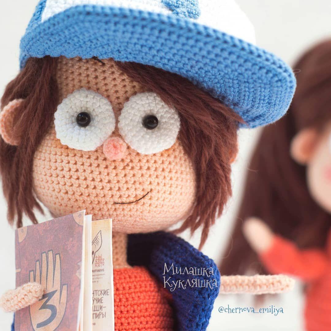 cozy-amigurumi-amigurumi-chloe-doll-cal-free-pattern-5 Amigurumi Chloe Doll Cal Ücretsiz Desen