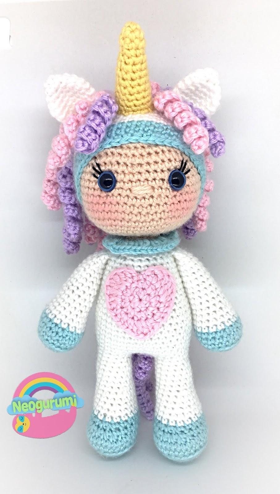 cozy-neogurumi-amigurumi-chloe-doll-cal-free-pattern-10 Amigurumi Chloe Doll Cal Ücretsiz Desen