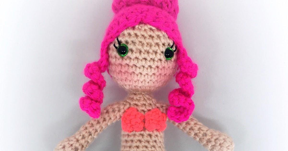 cozy-neogurumi-amigurumi-chloe-doll-cal-free-pattern-24 Amigurumi Chloe Doll Cal Ücretsiz Desen