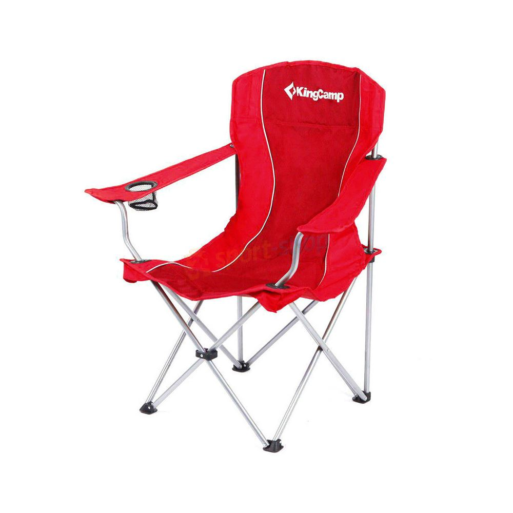 dayanıklı-kamp-sandalyesi-1 Katlanır Kamp Sandalye Alırken İpuçları