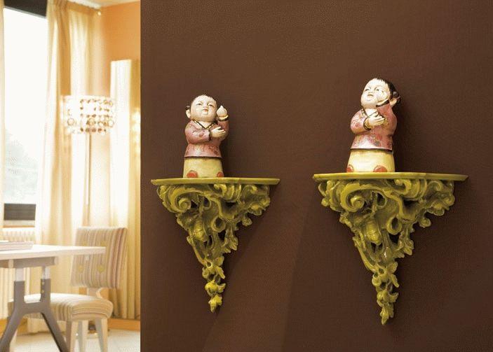 dekoratif-raf-modern-hediyelik-e-yalar-bardak-tak-mlar-salon-setleri-ev-Dekorasyonda-En-Şık-Dekorasyon-Ürünleri Dekorasyonda Kullanabileciğiniz En Şık Dekorasyon Ürünleri
