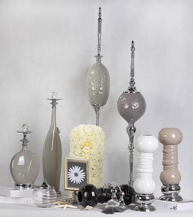 dekoratif-salon-aksesuar-modelleri Dekoratif Salon Aksesuarı Modelleri