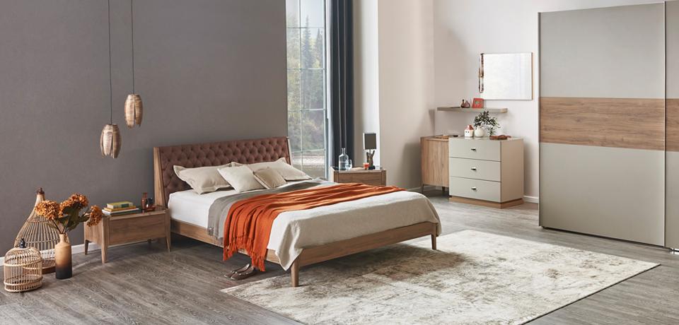dogtas-en-ucuz-siento-yatak-odasi-takimi-2016-2017-yeni Doğtaş Yatak Odası Modelleri 2016 - 17