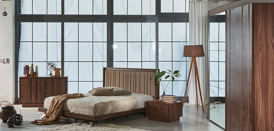 dogtas-otantik-retro-yatak-odasi-takimlari-2016-2017-yeni Doğtaş Yatak Odası Modelleri 2016 - 17