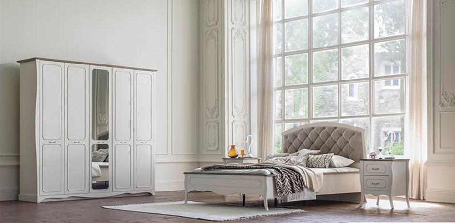 dogtas-yuksek-baza-baslikli-yatak-odasi-takimlari-2016-2017-yeni Doğtaş Yatak Odası Modelleri 2016 - 17