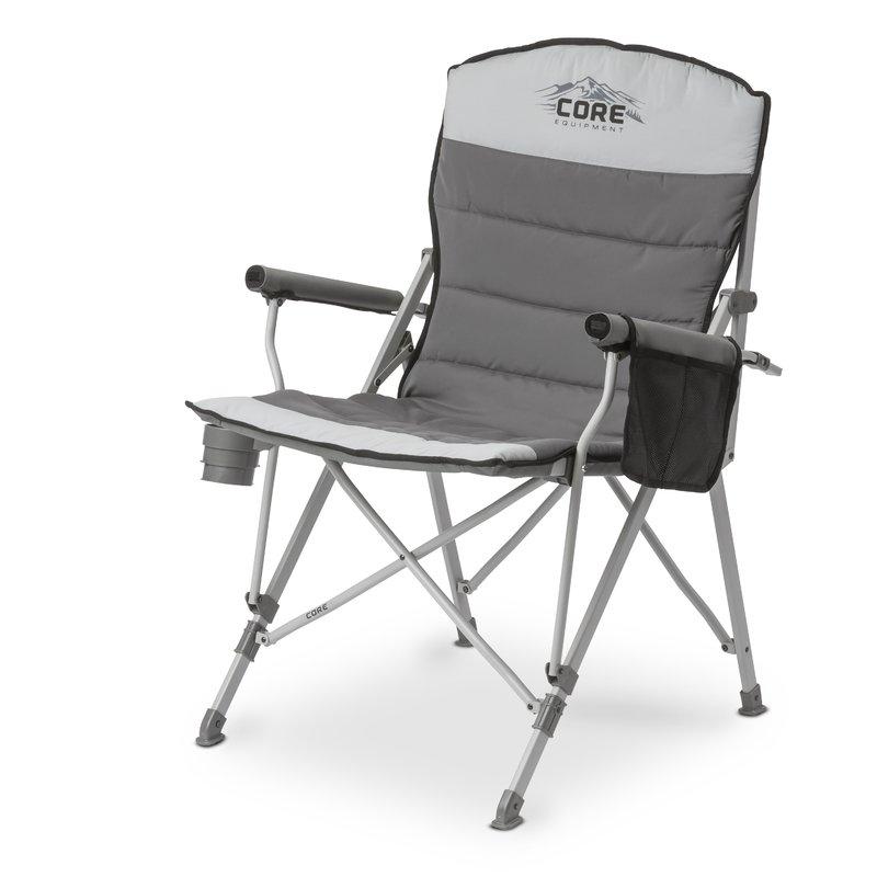 en-iyi-katkanır-sandalye-1 Katlanır Kamp Sandalye Alırken İpuçları