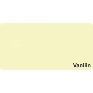 erde boya vanilin rengi