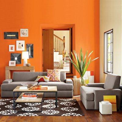 ev-dekorasyonunda-renklerin-anlamlari Dekorasyonda Renk Kullanımı