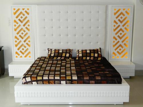 farkli-cift-kisilik-yatak-baza-tavsiye Yatak Seçimi Nasıl Yapılır