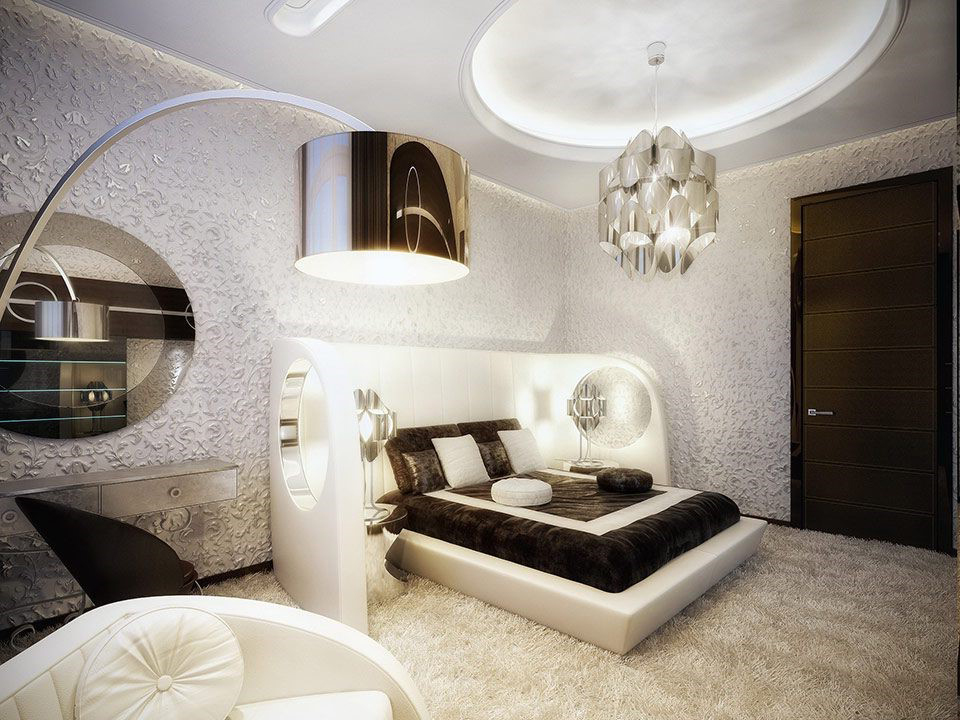 farkli-modern-yatak-odasi-tasarimlari-2016