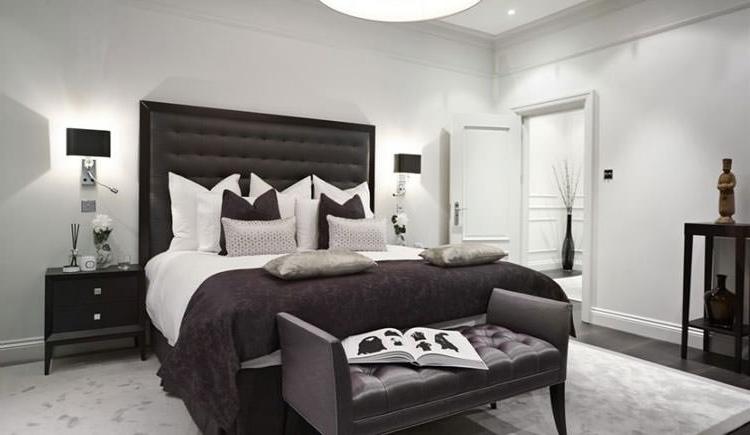italyan-yatak-odasi-tasarimlari-2016 İlham Verici Yatak Odası Dekorasyonları