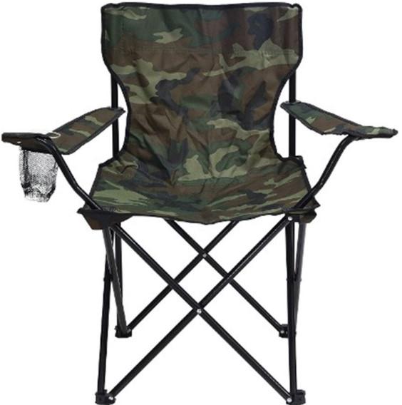 kamp sandalyeleri tekzen kamuflaj