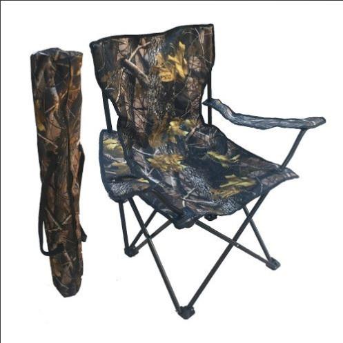 kamp sandalyeleri ve kılıf tekzen