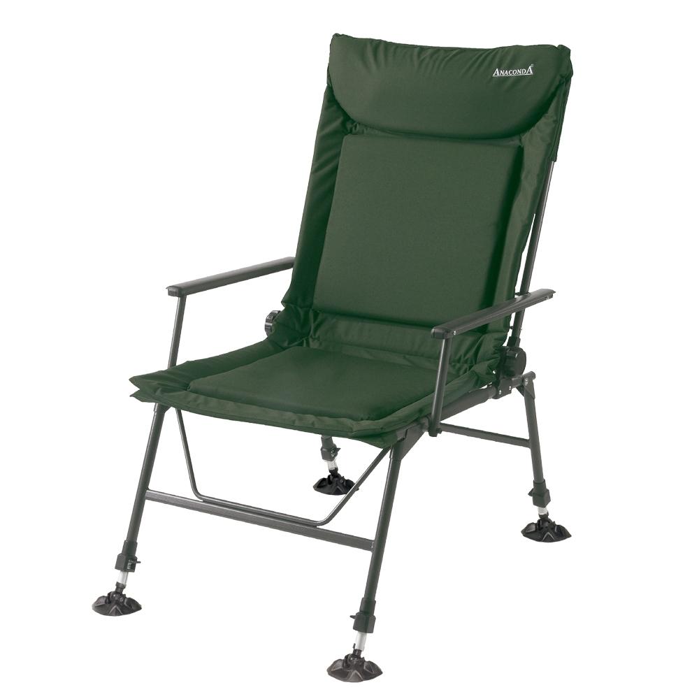 kamp-sandalyesi-takım Katlanır Kamp Sandalye Alırken İpuçları