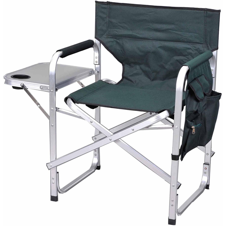 katlanır kamp sandalye