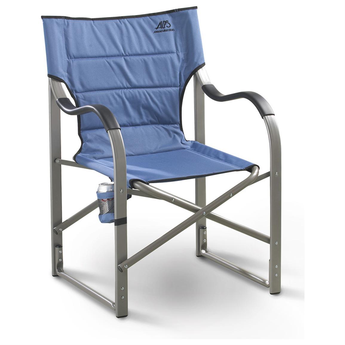 katlanır-sandalye-modelleri Katlanır Kamp Sandalye Alırken İpuçları