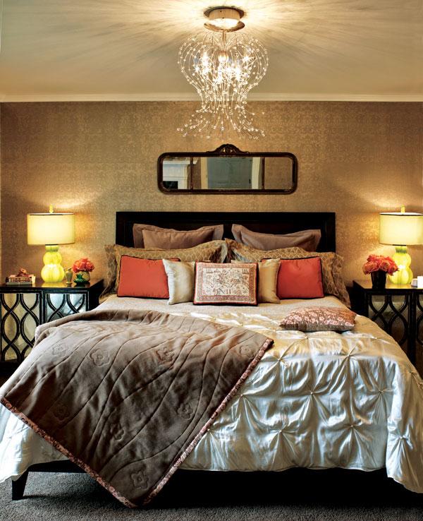 kristal-en-sik-yatak-odasi-avizeleri