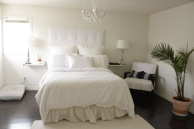 kucuk-yatak-odalari-icin-avize-modelleri Modern Ev Dekorasyonunuz İçin Avize Modelleri 2018