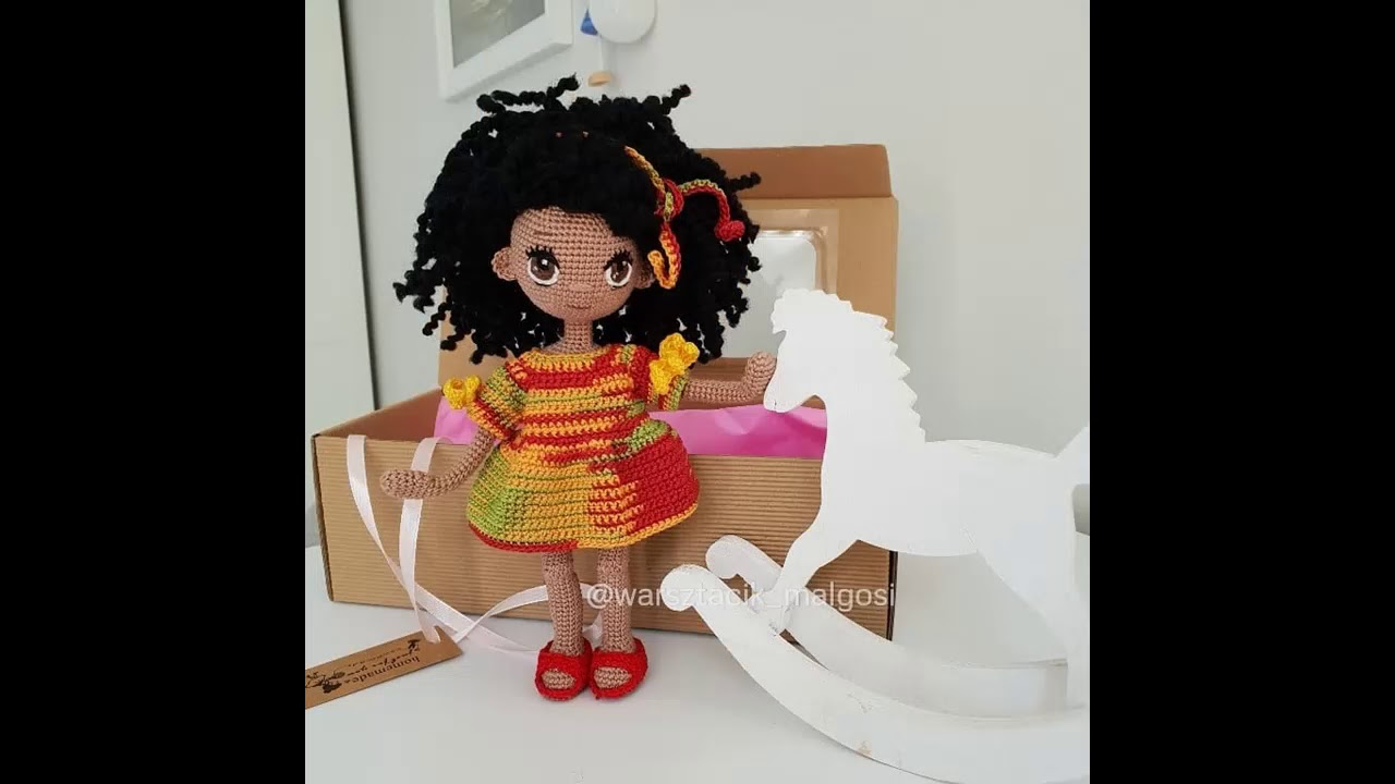 luxury-free-amigurumi-chloe-doll-cal-free-pattern-21 Amigurumi Chloe Doll Cal Ücretsiz Desen