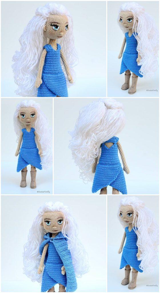 master-free-amigurumi-chloe-doll-cal-free-pattern-27 Amigurumi Chloe Doll Cal Ücretsiz Desen