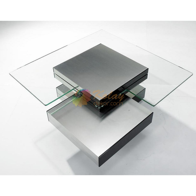 metal-sehpa-modelleri-kolaydekor-17 Metal Sehpa Modelleri